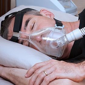 apnea-left