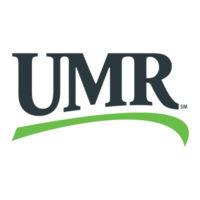 UMR_color_logo_large(1)