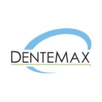 dmx-logo-home