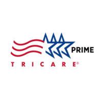 logo-insurance-tricare-prime