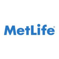 metlife-logo1