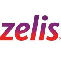 Zelis-higher-quality-logo-2